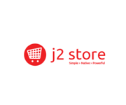 J2Store Coupons