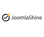 JoomlaShine Coupon