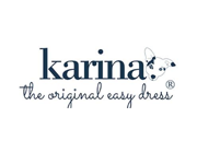 Karina Dresses Coupons