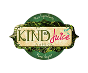 Kind Juice Coupons