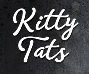 KittyTats Coupon