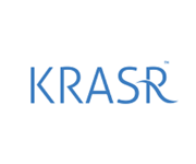 KRASR Coupons