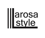 LarosaStyle Coupon