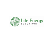 Life Energy Solutions Discount Code