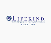 Lifekind Coupons