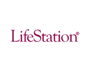 Lifestation Coupon