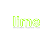 Lime Pro Gaming Discount code