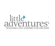 Little Adventures Coupons