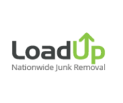 Load Up Technologies Coupons