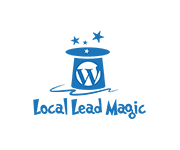 Local Lead Magic Coupon Code