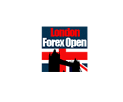 London Forex Open Coupons