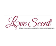 Love-Scent.com Coupons