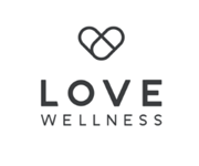 Love Wellness Coupons Code