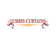 Lushes Curtains Coupon Code