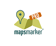 Maps Marker Coupons
