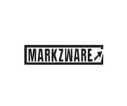 Markzware Coupon Code
