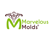 Marvelous Molds Coupons