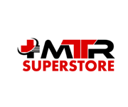 MTRsuperstore Discount Codes