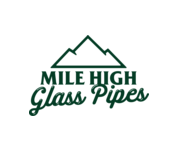 Mile High Glass Pipes Coupon Code