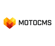 MotoCMS Coupons