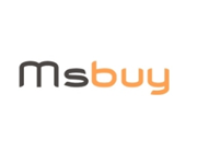 Msbuy Coupon