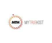 MyTrueHost Promo Code