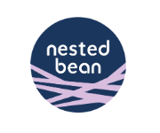 Nested Bean Coupons