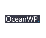 OceanWP Coupons