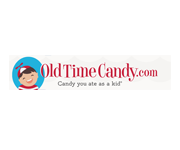 OldTimeCandy.com Coupons