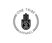 One Tribe Apparel Coupon Code