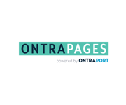 ONTRApages Coupons