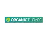 Organic Themes Discount Code