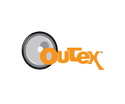Outex Coupons