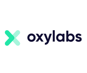 Oxylabs Coupon Code