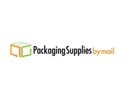 PackagingSuppliesByMail Coupon Code