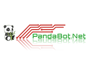 PandaBot Coupons