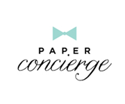 Paper Concierge Coupon
