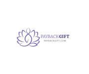 PaybackGift Coupon Code