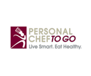 Personal Chef To Go Discount Codes