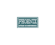Phoenix Artisan Accoutrements Coupon