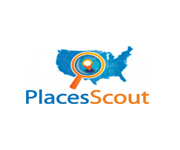 Places Scout Coupons