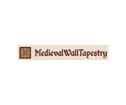 Medieval Wall Tapestry Coupon Code