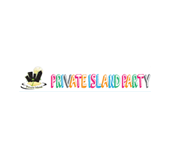 Private Island Party Coupon
