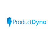 ProductDyno Coupon