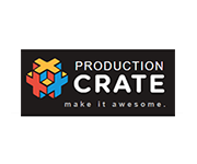 ProductionCrate Coupons