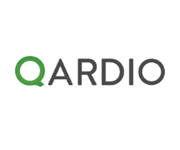Qardio Coupons