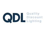 Quality Discount Lighting Coupon Code
