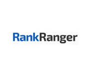 Rank Ranger Coupons