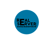 Realserver Coupons