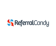 ReferralCandy Coupons